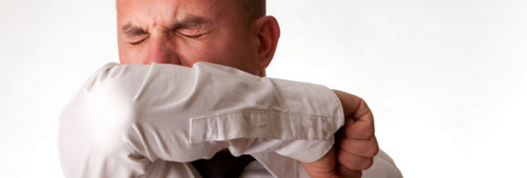 Nepodceňte pleseň na stene – výrazne ohrozuje zdravie