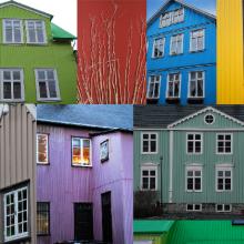 Bioni Perform – fasádna farba na dlhodobú ochranu stavby