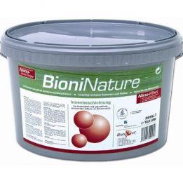 Bioni Nature: farba proti plesni i pre alergikov