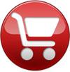 online-shopping-icon-pnggrateful-desert-herb-shoppe-ecomarket-mdbsx2st