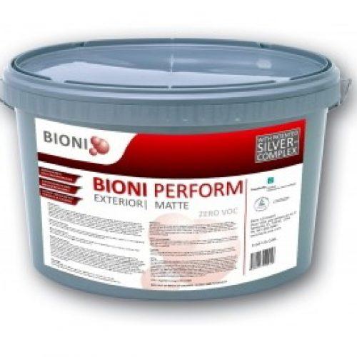 Bioni Perform