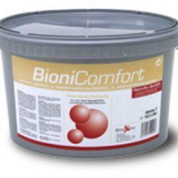 Bioni Comfort: interiérová farba