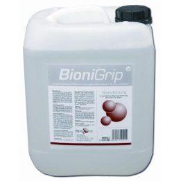 Bioni Grip: penetračný náter pre absorbčné povrchy