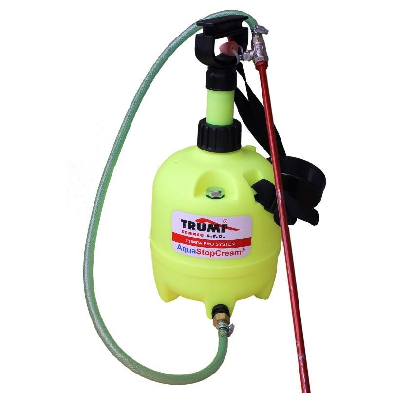 injektazna-pumpa-5-litrov-s-ocelovou-trubickou