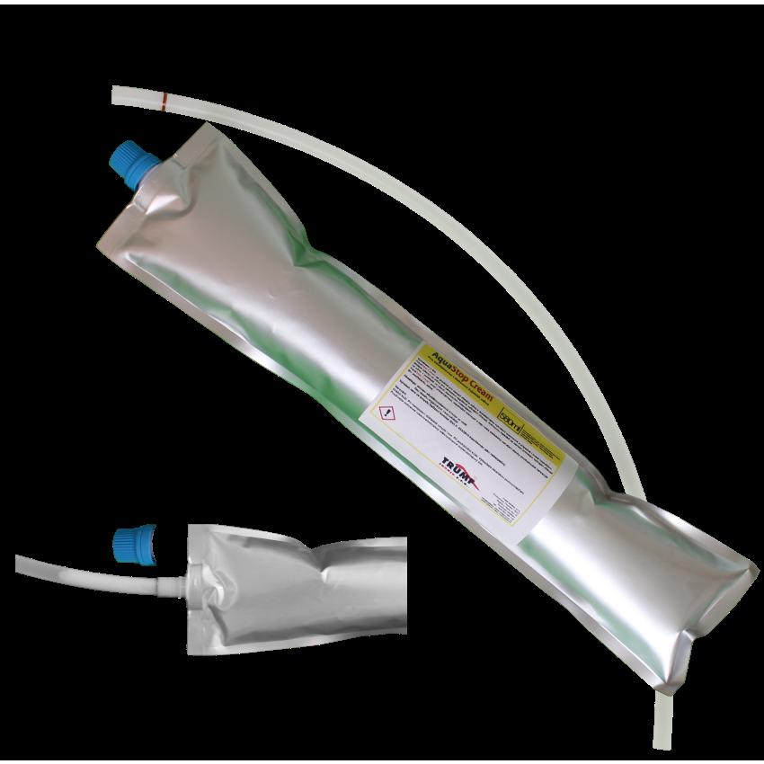 injektaz-muriva-aquastop-cream-tubové-balenie